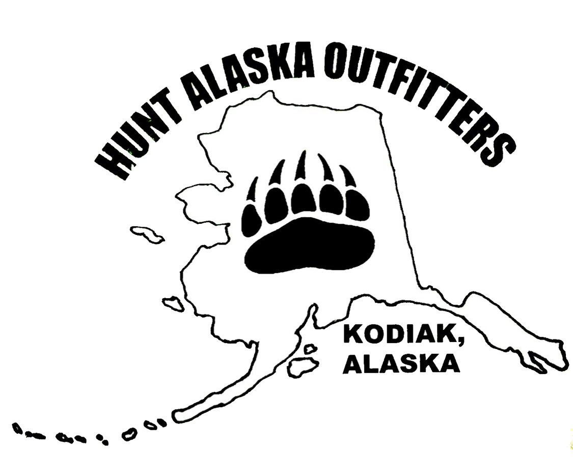 Home Hunt Alaska Outfitters